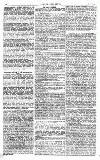 Illustrated Times Saturday 19 August 1865 Page 10