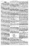 Illustrated Times Saturday 19 August 1865 Page 11