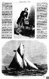 Illustrated Times Saturday 19 August 1865 Page 12
