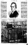 Illustrated Times Saturday 19 August 1865 Page 13