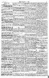 Illustrated Times Saturday 19 August 1865 Page 15
