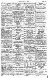 Illustrated Times Saturday 19 August 1865 Page 16