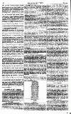 Illustrated Times Saturday 04 November 1865 Page 2