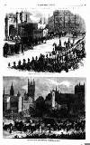 Illustrated Times Saturday 04 November 1865 Page 8