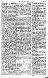 Illustrated Times Saturday 04 November 1865 Page 10