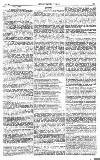 Illustrated Times Saturday 04 November 1865 Page 11