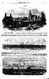 Illustrated Times Saturday 04 November 1865 Page 12