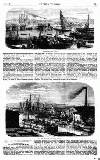 Illustrated Times Saturday 04 November 1865 Page 13
