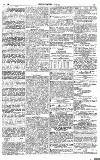 Illustrated Times Saturday 04 November 1865 Page 15