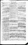 Illustrated Times Saturday 21 March 1868 Page 3