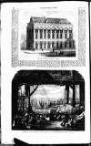 Illustrated Times Saturday 21 March 1868 Page 4