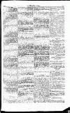 Illustrated Times Saturday 21 March 1868 Page 15