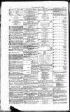 Illustrated Times Saturday 21 March 1868 Page 16