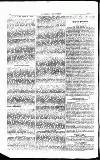Illustrated Times Saturday 26 June 1869 Page 6
