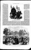 Illustrated Times Saturday 26 June 1869 Page 9