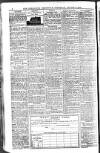 Berkshire Chronicle Saturday 03 August 1907 Page 2