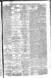 Berkshire Chronicle Saturday 03 August 1907 Page 3