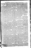 Berkshire Chronicle Saturday 03 August 1907 Page 5