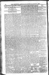 Berkshire Chronicle Saturday 03 August 1907 Page 6