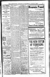 Berkshire Chronicle Saturday 03 August 1907 Page 7