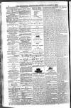 Berkshire Chronicle Saturday 03 August 1907 Page 8