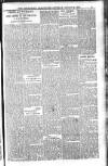 Berkshire Chronicle Saturday 03 August 1907 Page 9