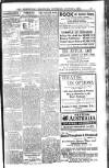 Berkshire Chronicle Saturday 03 August 1907 Page 11