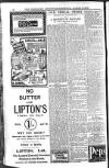 Berkshire Chronicle Saturday 03 August 1907 Page 12