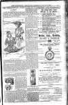 Berkshire Chronicle Saturday 03 August 1907 Page 13
