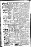 Berkshire Chronicle Saturday 03 August 1907 Page 14