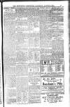 Berkshire Chronicle Saturday 03 August 1907 Page 15