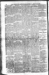Berkshire Chronicle Saturday 03 August 1907 Page 16