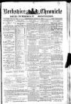 Berkshire Chronicle