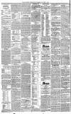 Wiltshire Independent