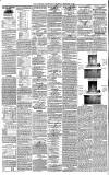 Wiltshire Independent Thursday 15 February 1838 Page 2