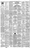 Wiltshire Independent Thursday 08 March 1838 Page 2