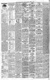 Wiltshire Independent Thursday 12 April 1838 Page 2
