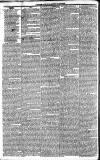 Devizes and Wiltshire Gazette Thursday 29 November 1827 Page 4