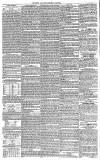 Devizes and Wiltshire Gazette Thursday 02 June 1836 Page 2