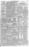 Devizes and Wiltshire Gazette Thursday 02 June 1836 Page 3