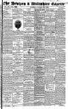 Devizes and Wiltshire Gazette