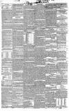 Devizes and Wiltshire Gazette Thursday 26 January 1843 Page 2