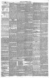 Devizes and Wiltshire Gazette Thursday 26 January 1843 Page 3