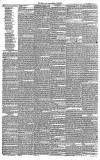 Devizes and Wiltshire Gazette Thursday 26 January 1843 Page 4