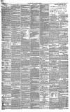 Devizes and Wiltshire Gazette Thursday 06 January 1859 Page 2