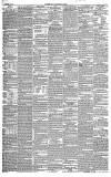 Devizes and Wiltshire Gazette Thursday 20 January 1859 Page 2