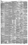 Devizes and Wiltshire Gazette Thursday 24 February 1859 Page 2