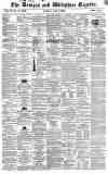 Devizes and Wiltshire Gazette