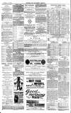 Devizes and Wiltshire Gazette Thursday 03 October 1889 Page 2