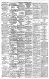Devizes and Wiltshire Gazette Thursday 03 October 1889 Page 4